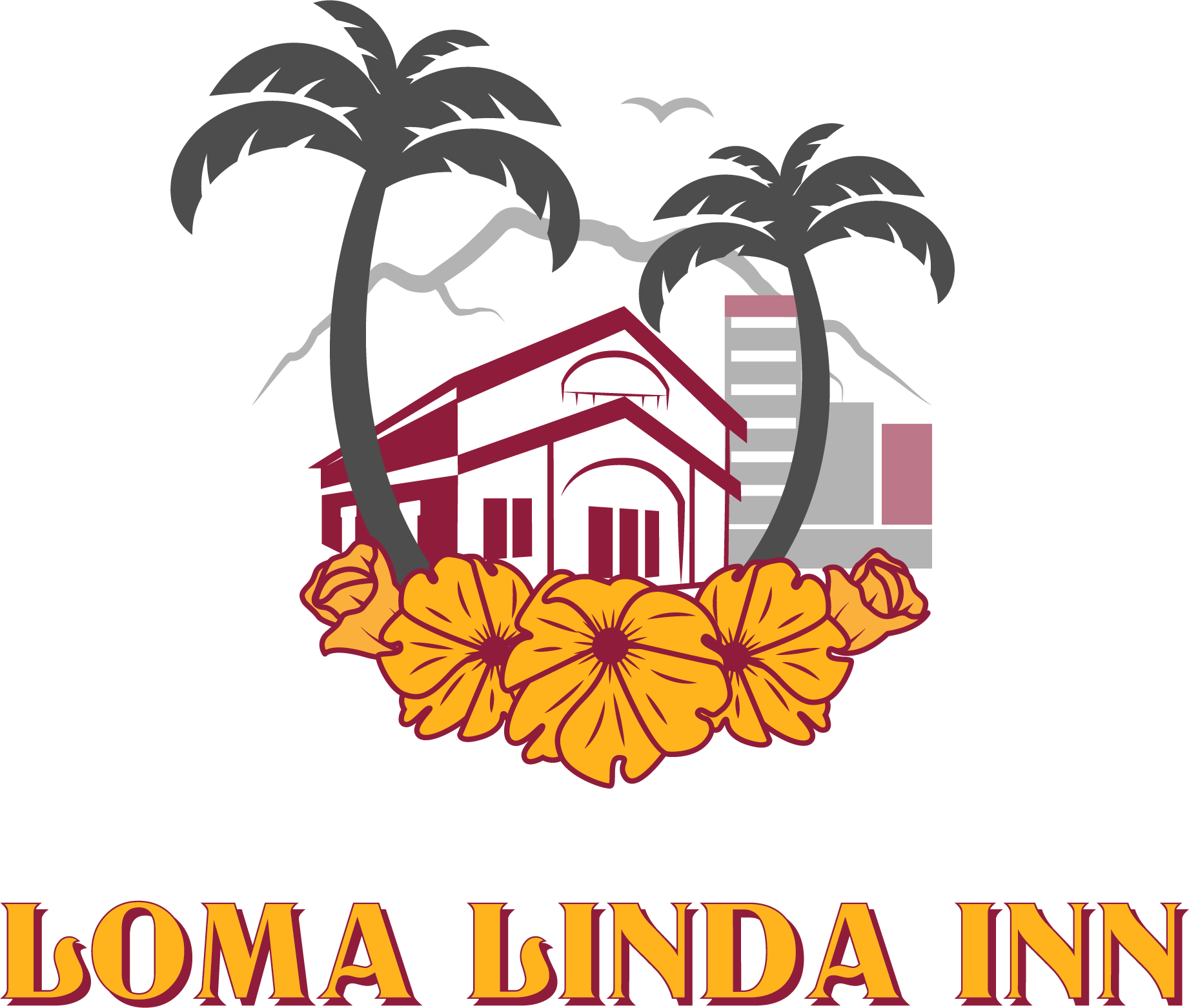 Loma Linda Inn
